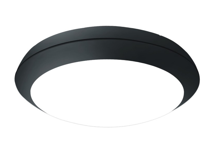 Super Bright 24w LED Indoor Ceiling Lights CCT 2700 ~ 6500K Lifetime 30000 Hours